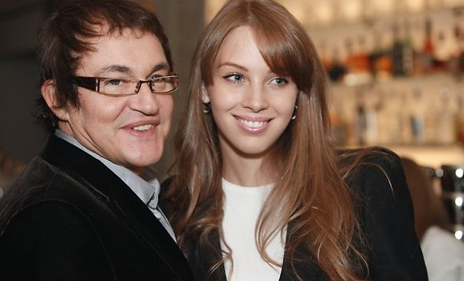 dmitry-dibrov-and-his-wife-polina-nagradova-47106101