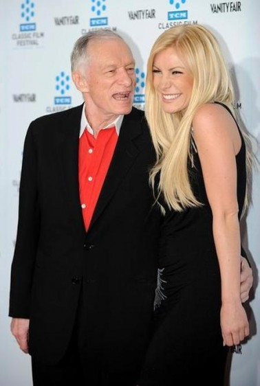 hugh_hefner_crystal_harris4